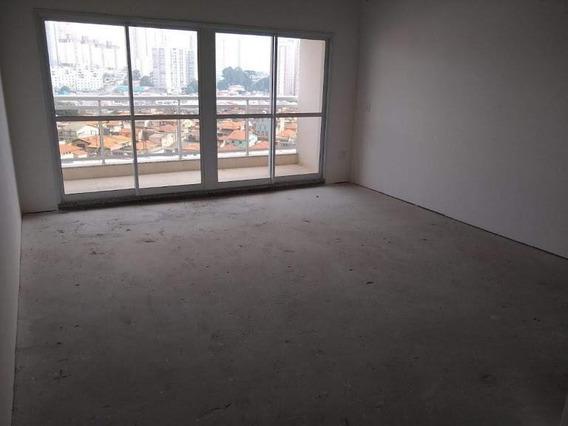 Sala Em Centro, Guarulhos/sp De 37m² À Venda Por R$ 270.000,00 - Sa241492
