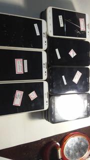 Sucata LG D325f8 Para Retirada De Pecas Leiam Anuncio