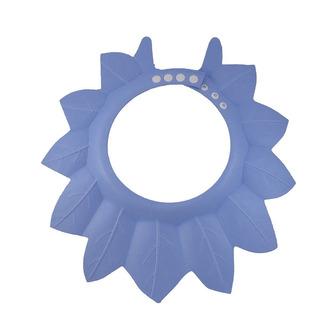 Sombrero O Gorro De Baño Para Bebé - Azul