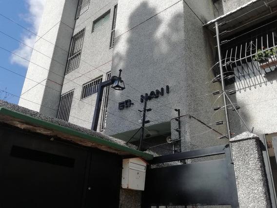 Apartamento En Venta En Monte Alto 21-5912 Adriana Di Prisco