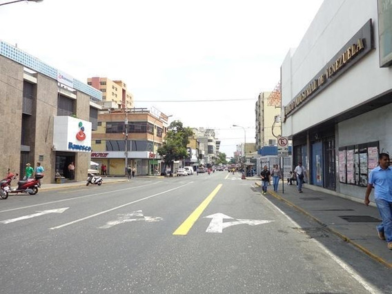 Local En Venta Barquisimeto Rah: 19-14559 Mcbd