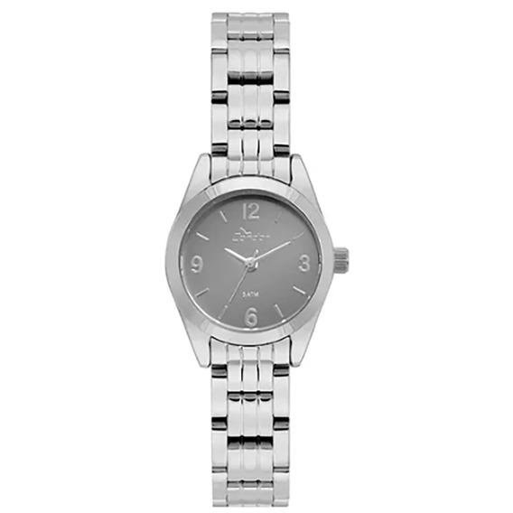 Relógio Condor Feminino Mini Co2036kub/3c