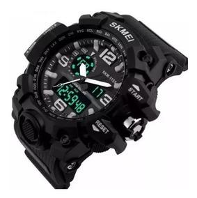 e84c577f3 Relogio Prova Dagua - Relógios De Pulso no Mercado Livre Brasil