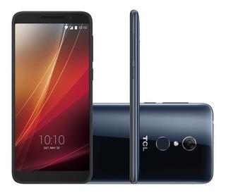 Smartphone Tcl C5 32gb