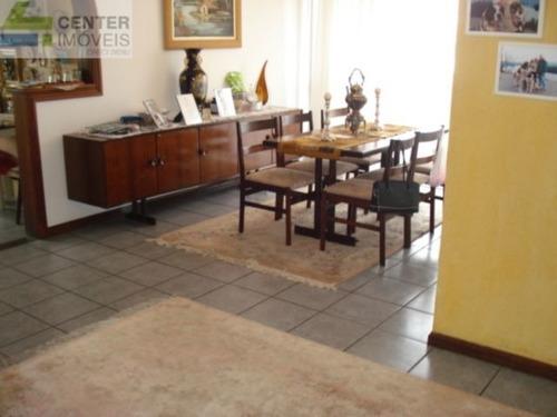 Imagem 1 de 15 de Apartamento - Vila Clementino - Ref: 6698 - V-84734