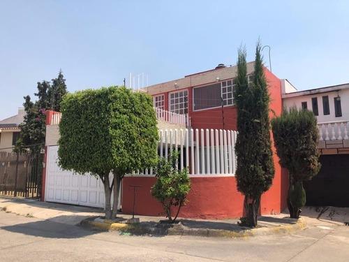 Renta Casa, Circuito. Pintores, Ciudad Satélite, Naucalpan.