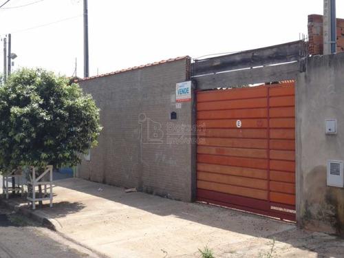 Venda De Casas / Área De Lazer  Na Cidade De Araraquara 10960
