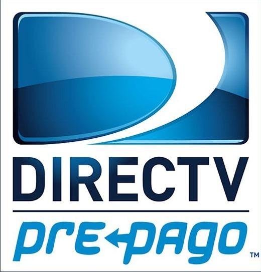 Decodificador Directv Hd Prepago Colombiano Nuevos