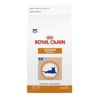 Alimento Para Gato Royal Canin Senior Consult Feline 3.5kg