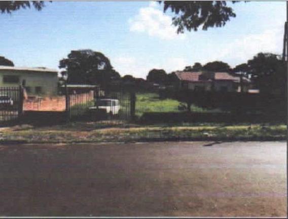 Terreno À Venda, 754 M² Por R$ 256.900 - Zona 06 - Cianorte/pr - Te0098