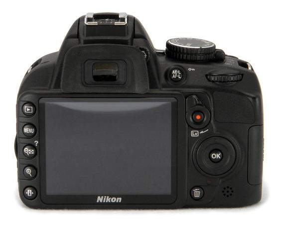 Peças Para Câmera Digital Dslr Nikon