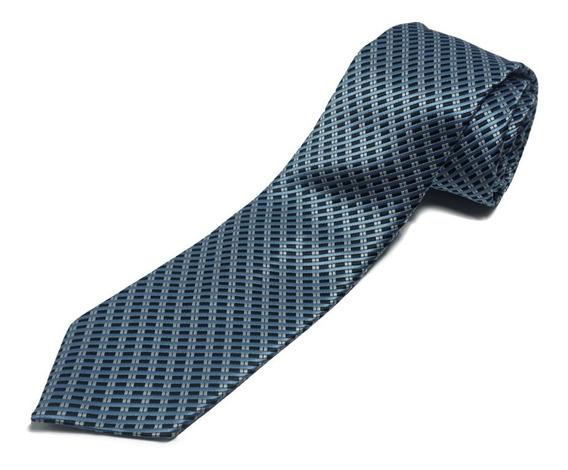Corbatas Gruesas 8 Cm Ancho John Matthews