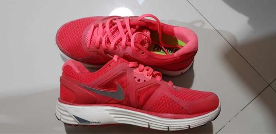Zapatillas Nike Air Las Mejores!!!
