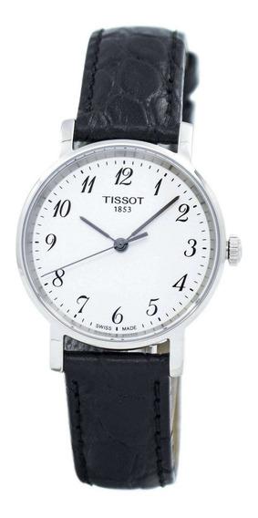 Relógio Tissot - Everytime - T109.210.16.032.00