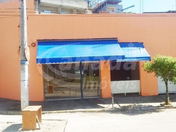 Ref.: 1518 - Salao Em Osasco Para Aluguel - L1518