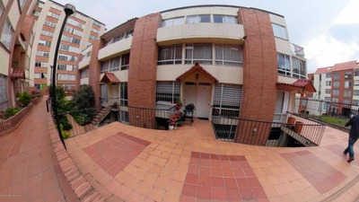 Casa En Venta Santa Teresa Mls 19-27 Rbc