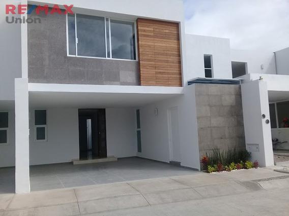 Casa Nueva En Venta Zona San Telmo Al Norte