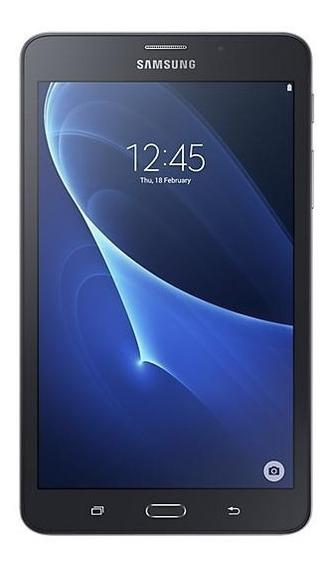 Galaxy Tab A 7.0 4g