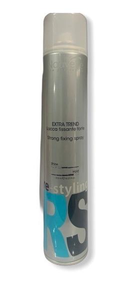 Spray Fijacion Nouvelle Extra Trend 500ml