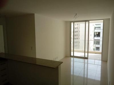 Apartamento Em Ingá, Niterói/rj De 45m² 1 Quartos À Venda Por R$ 530.000,00 - Ap214820