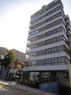 Apartamento - Sao Francisco - Ref: 149746 - V-149746