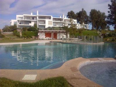 Jardines Del Sol Marbella