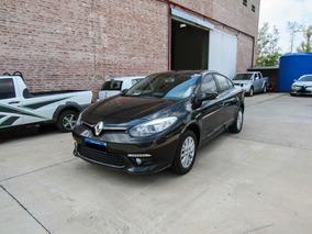 Renault Fluence Luxe Pack Cvt 2.0 16v L/15