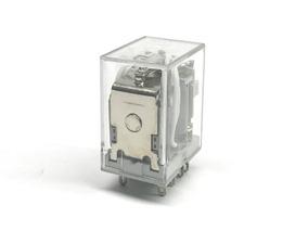 Relé Eletromecânico 4na + 4nf 5a 24v Hh54p Jng