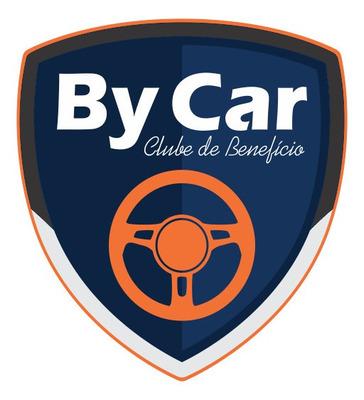 Pensou Proteção Veicular? Contrate Com By Motos E By Car
