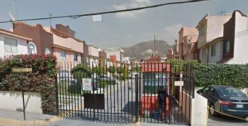 Casa En P De Los Ahuehuetes , Valle De Las Pir. Tlalnepantla
