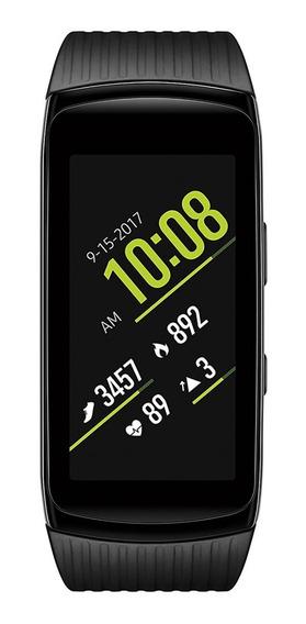 Samsung Galaxy Gear Fit 2 Pro , Envio Gratis!!