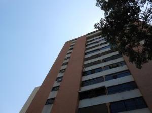 Apartamento En Venta Prebo 2 Valencia Carabobo 20-11719 Rahv