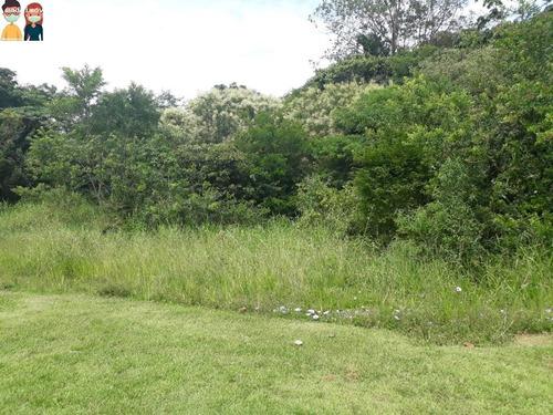 Terreno Em Condomínio Para Venda Em Mogi Das Cruzes, Jardim São Pedro - 3026_2-1162334
