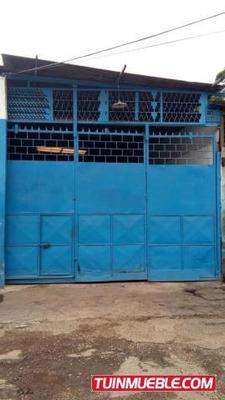 Negocios En Venta El Tambor 18-15050 Rah Samanes