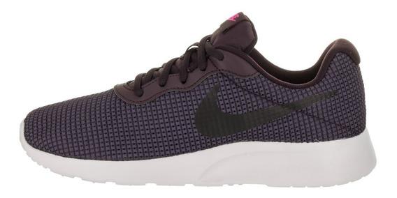 Tênis Nike Tanjun Se 844908-602