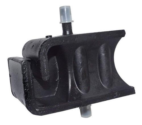 Soporte Motor Nissanurvan1998 - 2008
