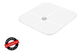 Huawei Pesa Body Fat Scale Bluetooth