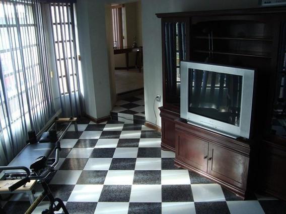 Casa En Renta En Nuevo San Isidro