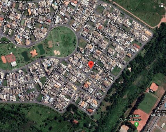Sao Jose Do Rio Preto - Parque Residencial Damha Iv - Oportunidade Caixa Em Sao Jose Do Rio Preto - Sp | Tipo: Casa | Negociação: Venda Direta Online | Situação: Imóvel Ocupado - Cx1220560543720sp