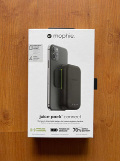 Bateria Externa Para Iphone Mophie Mercadolibre Com Pe A wide variety of mophie there are 23 suppliers who sells mophie juice pack on alibaba.com, mainly located in asia. mercado libre mercado libre peru