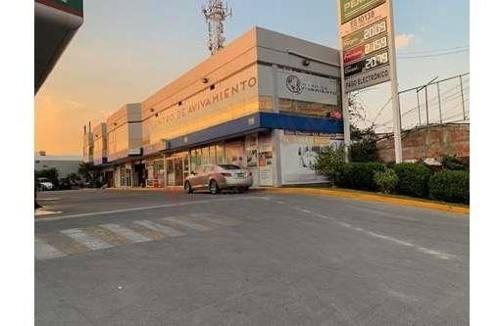 Local Comercial Jesus Del Monte