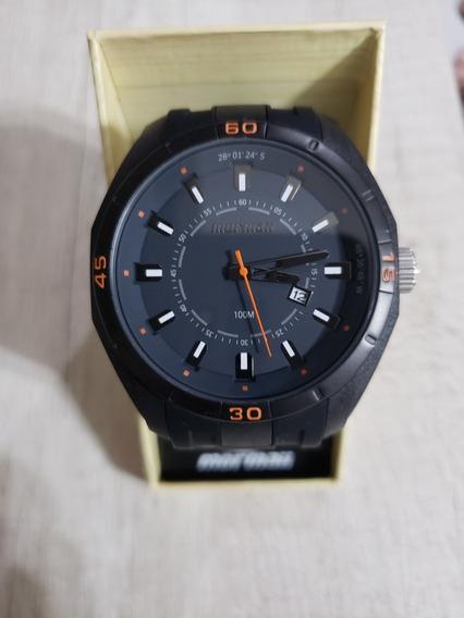 Relógio Mormaii Original Masculino