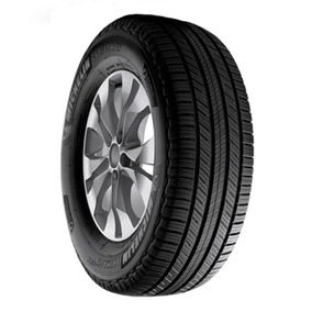 Llanta 225/65 R17 Michelin Primacy Suv 102h