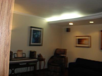 Casa Com 4 Quartos Para Comprar No Santa Branca Em Belo Horizonte/mg - 1575
