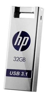 Memoria Usb Hp X795w 32 Gb 3.0