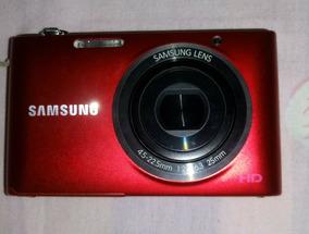 Camera Digital 16 Mg Usada