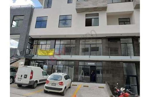 Locales En Renta Desde 50m2 Disponibles En Planta Alta. 3 Locales Con Terraza. / Local / Locales / Locales En Renta / Dentro De Plaza Palmira / Plaza Palmira / Frente Al Poder Judicial De La Federac