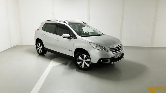 Peugeot 2008 - 307 308 206 207 C3 Focus Etios Yaris