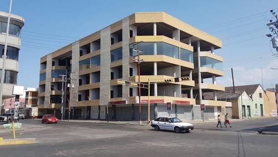 Rentahouse Vende C.c. Calle Mariño Cumana Jorge Sayegh