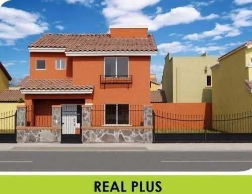 Casas Baratas, Aprovecha Tu Credito Hoy En El Esdo De Mexico